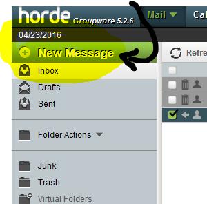 روش جدید هک تلگرام با ایمیل